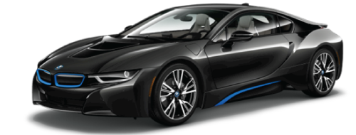 BMW special lease offers