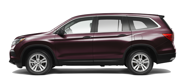 Honda pilot lease offers south motors honda miami autos post for How much to lease a honda pilot