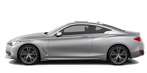 INFINITI Q60 for sale in Miami