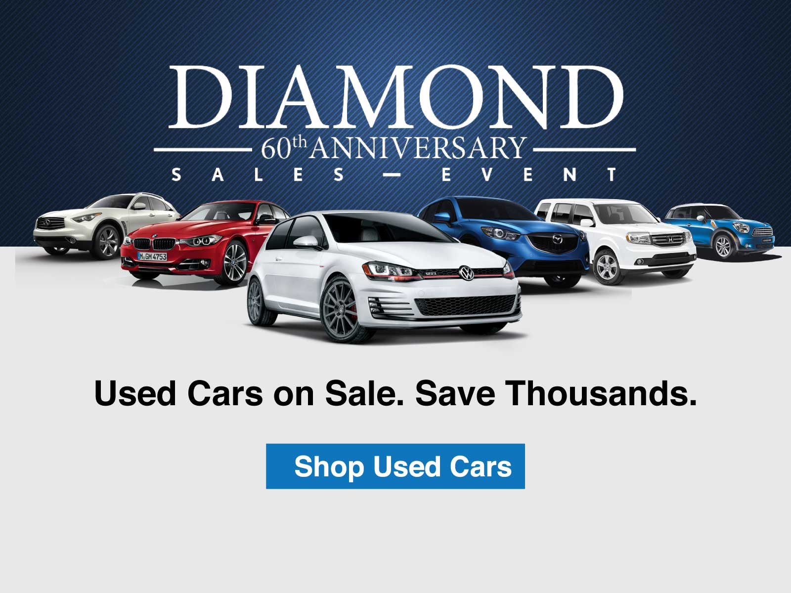 Used cars for sale in Miami