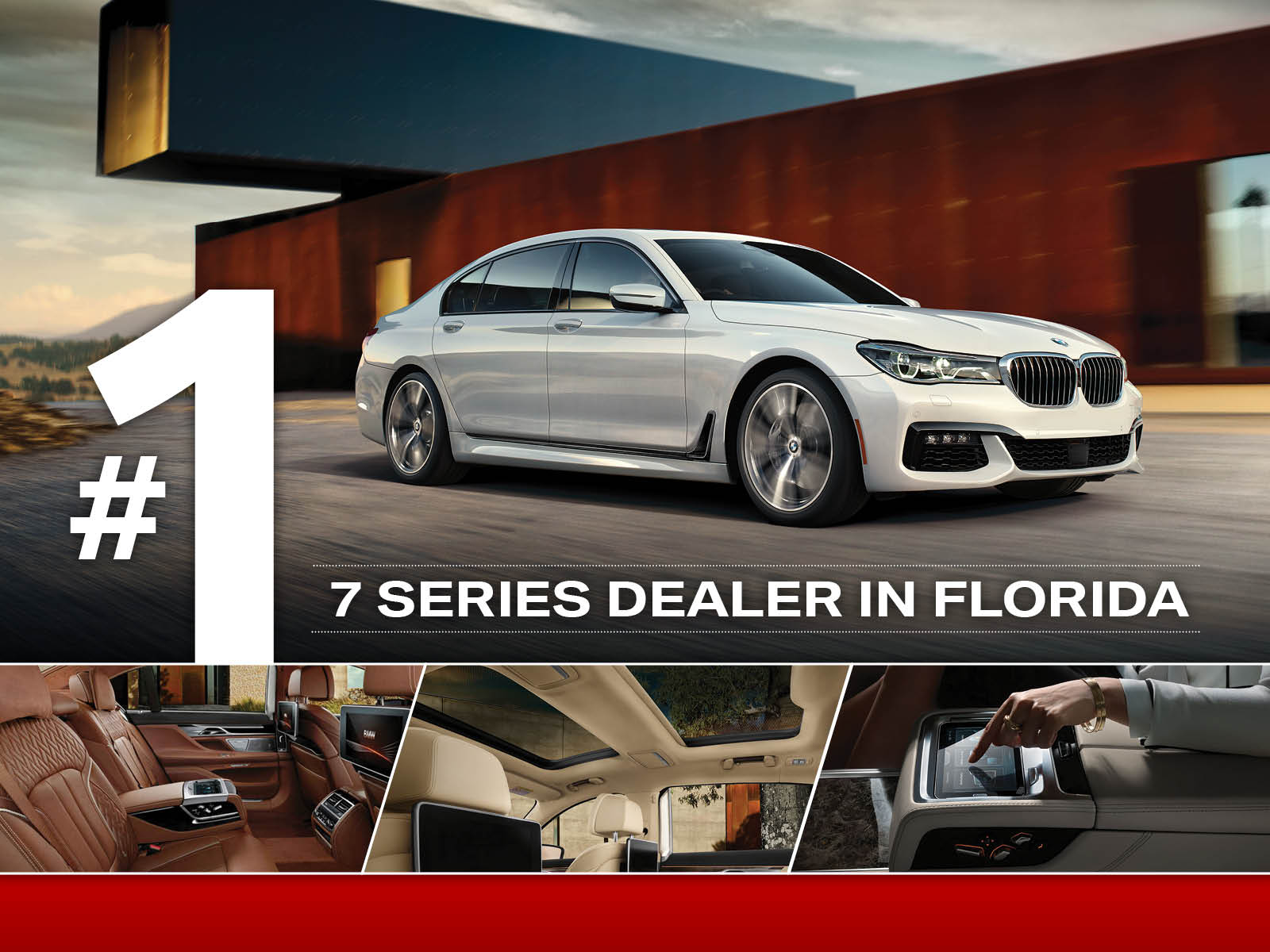 Vista bmw coconut creek buy a bmw bmw service South motors bmw used cars