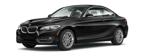 Vista Bmw Pompano Beach Bmw Lease Used Bmw Service