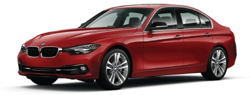 BMW 3 Series Miami FL