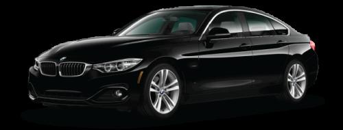 BMW 4 Series Miami FL