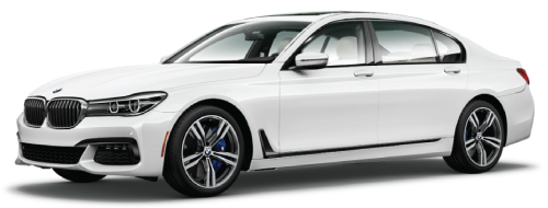 Vista bmw pompano beach bmw lease used bmw service South motors bmw used cars