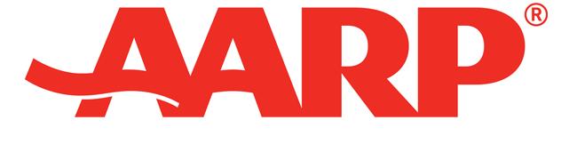 AARP Incentive