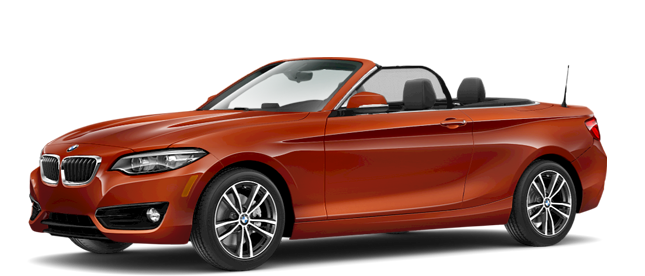 bmw 2 series for sale lease or buy bmw vista bmw fl. Black Bedroom Furniture Sets. Home Design Ideas