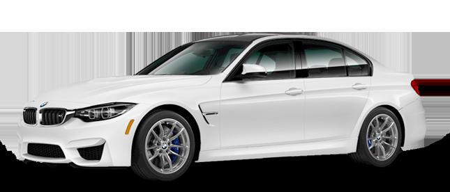 2018 bmw lease. simple lease new 2018 bmw m3 sedan on bmw lease