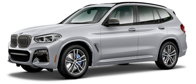 south motors bmw x3 lease offers. Black Bedroom Furniture Sets. Home Design Ideas