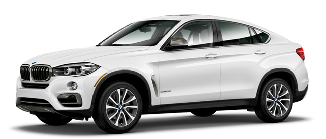 bmw x6 for sale lease or buy a bmw vista bmw fl. Black Bedroom Furniture Sets. Home Design Ideas