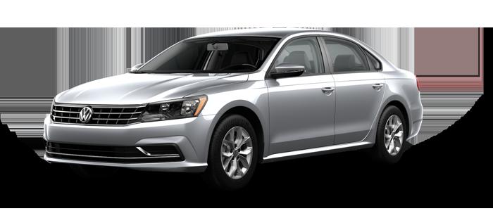 South Motors Volkswagen Miami Vw Dealer Vw For Sale