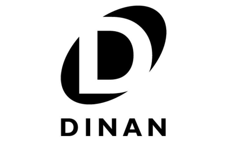BMW Dinan