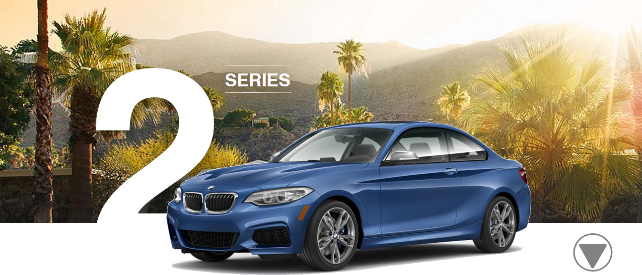 100 Bmw Fleet Discount Best Bmw Deals Rebates