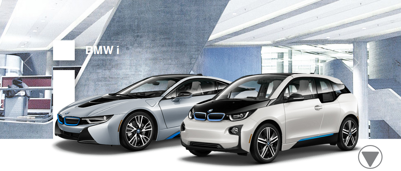 coconut creek florida bmw dealership vista bmw. Cars Review. Best American Auto & Cars Review