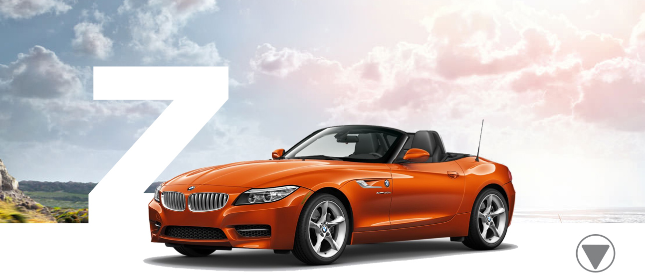 bmw dealership coconut creek fl used cars vista bmw 2016 car. Cars Review. Best American Auto & Cars Review