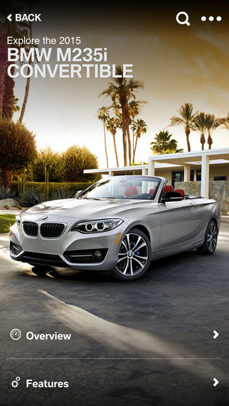 Bmw Genius South Motors Bmw Miami