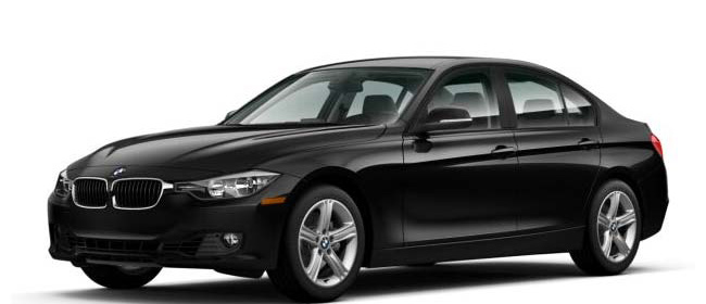 Vista bmw coconut creek bmw lease used cars autos post for Bmw south motors service