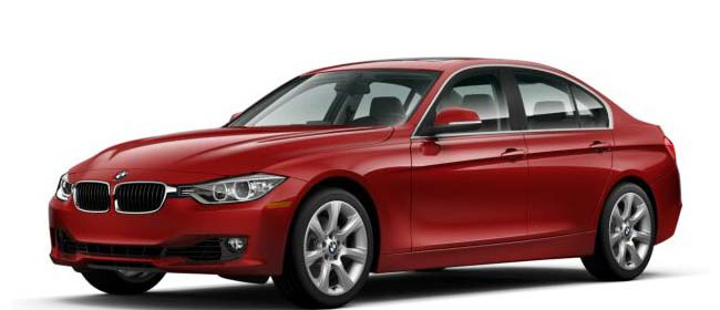 certified pre owned bmws for sale south motors bmw dealer in miami. Black Bedroom Furniture Sets. Home Design Ideas