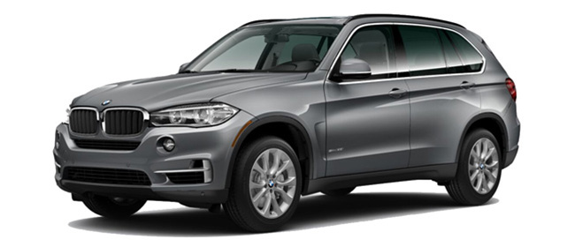 south motors bmw x5 lease offers. Black Bedroom Furniture Sets. Home Design Ideas
