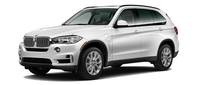 Bmw X5 Offers South Motors Bmw Autos Weblog