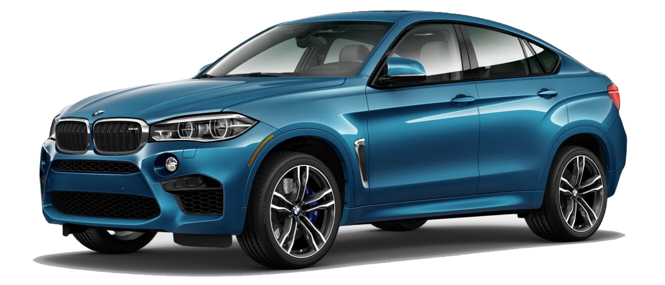 South Motors Bmw X6 Lease Offers