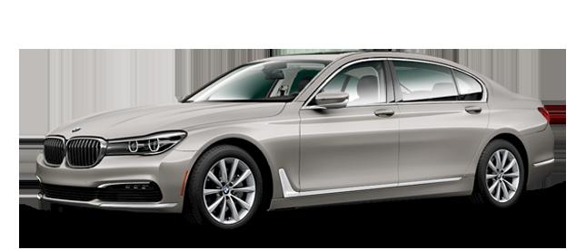 2018 bmw lease. unique lease new 2018 bmw 740i sedan on bmw lease