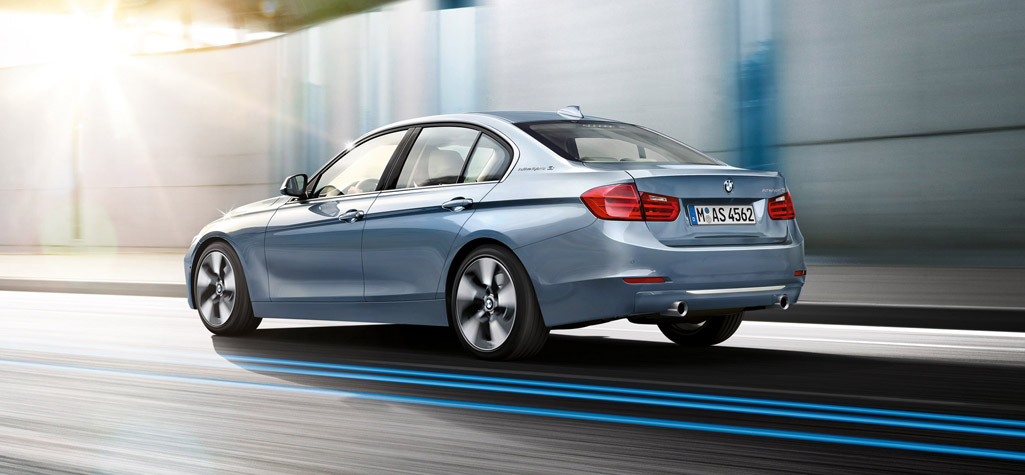 South motors bmw 3 series lease offers South motors bmw used cars