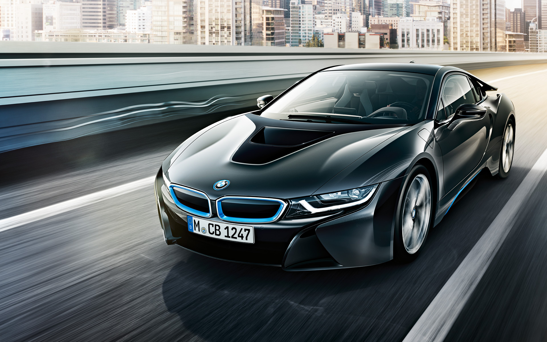 bmw i8 on sale at vista bmw. Black Bedroom Furniture Sets. Home Design Ideas