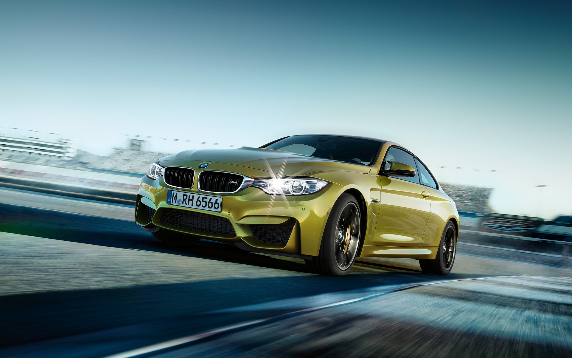 Bmw M4 Coupe For Sale Lease Or Buy Vista Bmw Fl