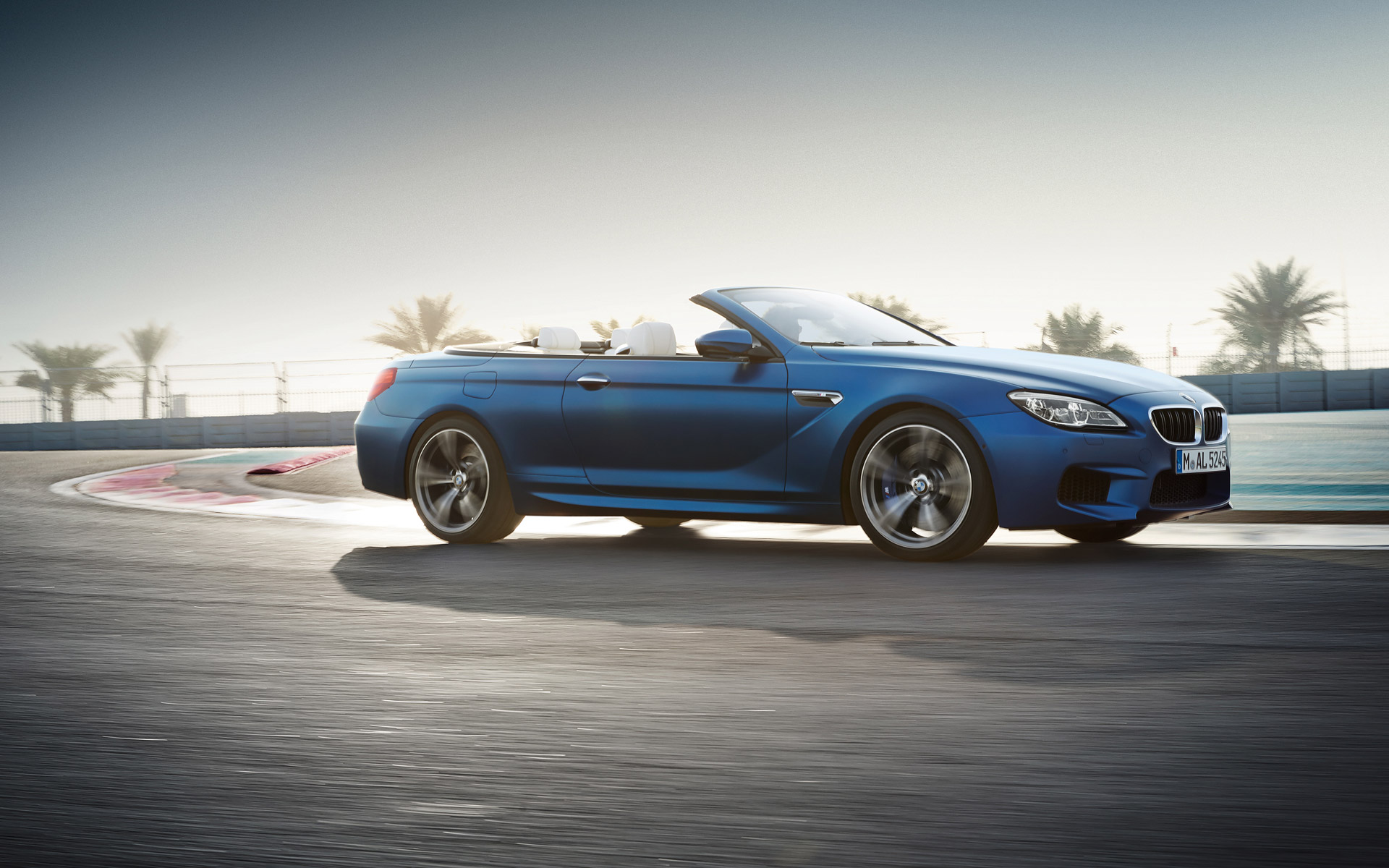 bmw m6 convertible for sale vista bmw fl. Cars Review. Best American Auto & Cars Review