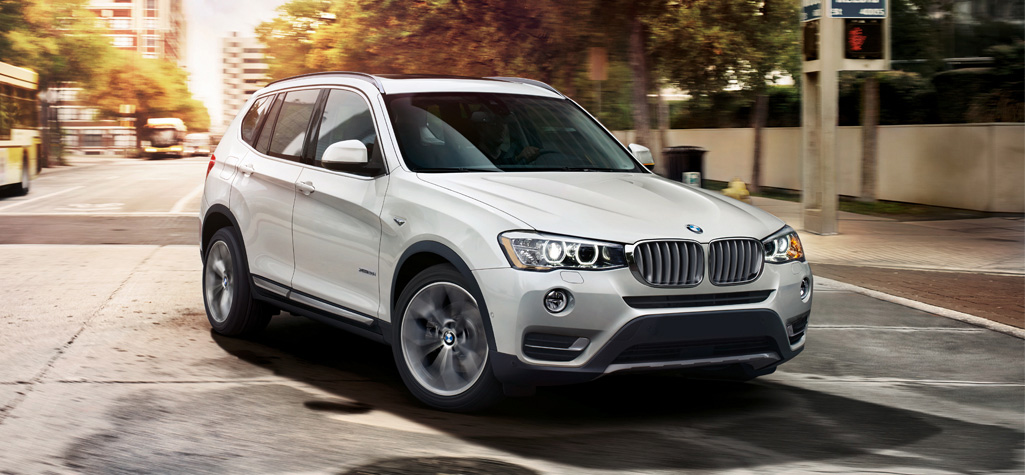 deal month o bmw leasing per lease