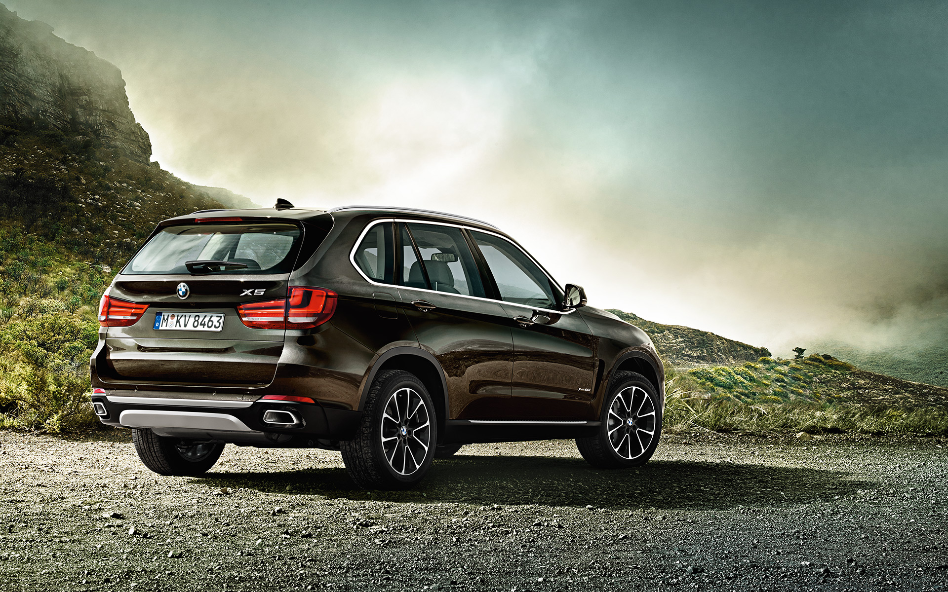 South Motors Bmw X5 Lease Offers