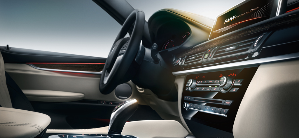 Worksheet. South Motors BMW X6 Lease Offers