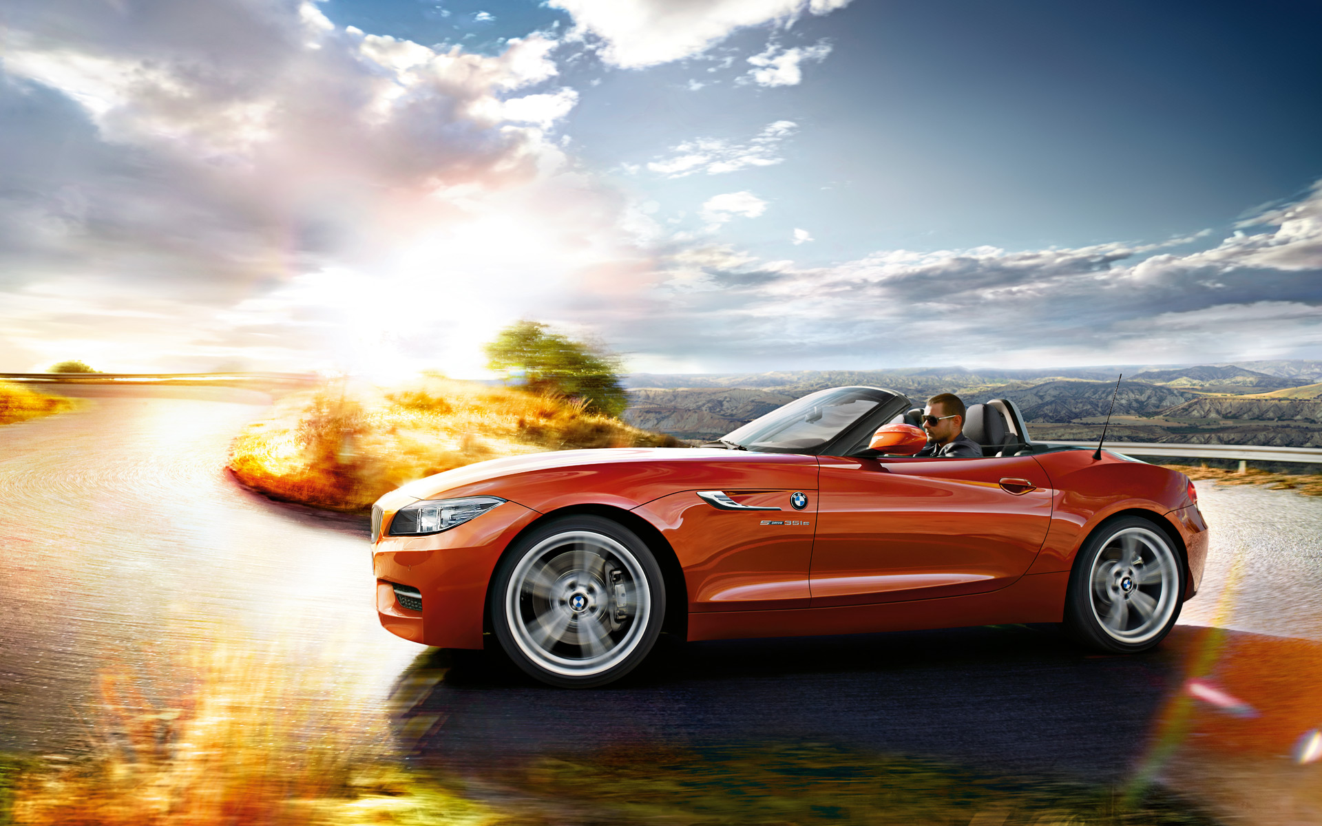 Bmw Z4 For Sale Lease Or Buy A Bmw Vista Bmw Fl