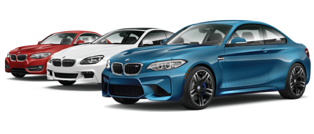 New car inventory south motors bmw miami for South motors bmw used cars