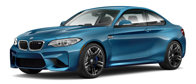 New Car Inventory Vista Bmw Pompano Beach