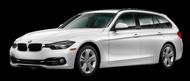 New Car Inventory South Motors Bmw Miami