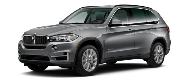 New Car Inventory South Motors Bmw Miami