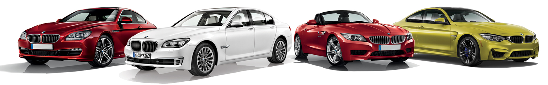 Bmw lease offers get bmw lease specials in miami South motors bmw used cars