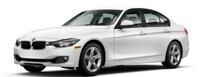 south motors bmw 3 series lease offers. Black Bedroom Furniture Sets. Home Design Ideas