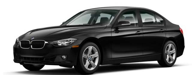 Bmw vs lexus vs mercedes delray beach comparison shopping for Mercedes benz delray inventory