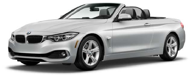 BMW 4 Series for Sale   Lease or Buy BMW   Vista BMW FL