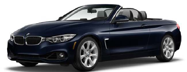 Vista Bmw 0 Down Lease Offers