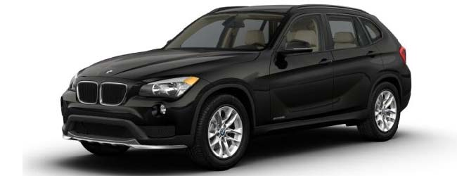 south motors bmw x1 lease offers