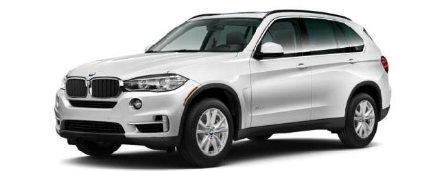 BMW X5 for Sale  Lease or Buy a BMW  Vista BMW FL