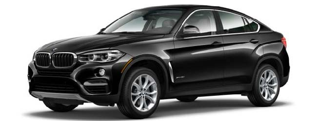 Bmw For Sale Bmw Lease Vista Bmw