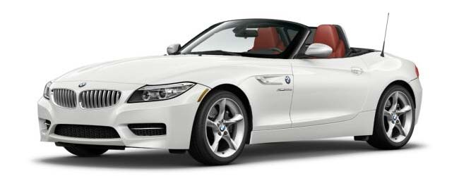 Bmw z4 2017 lease new cars gallery South motors bmw used cars