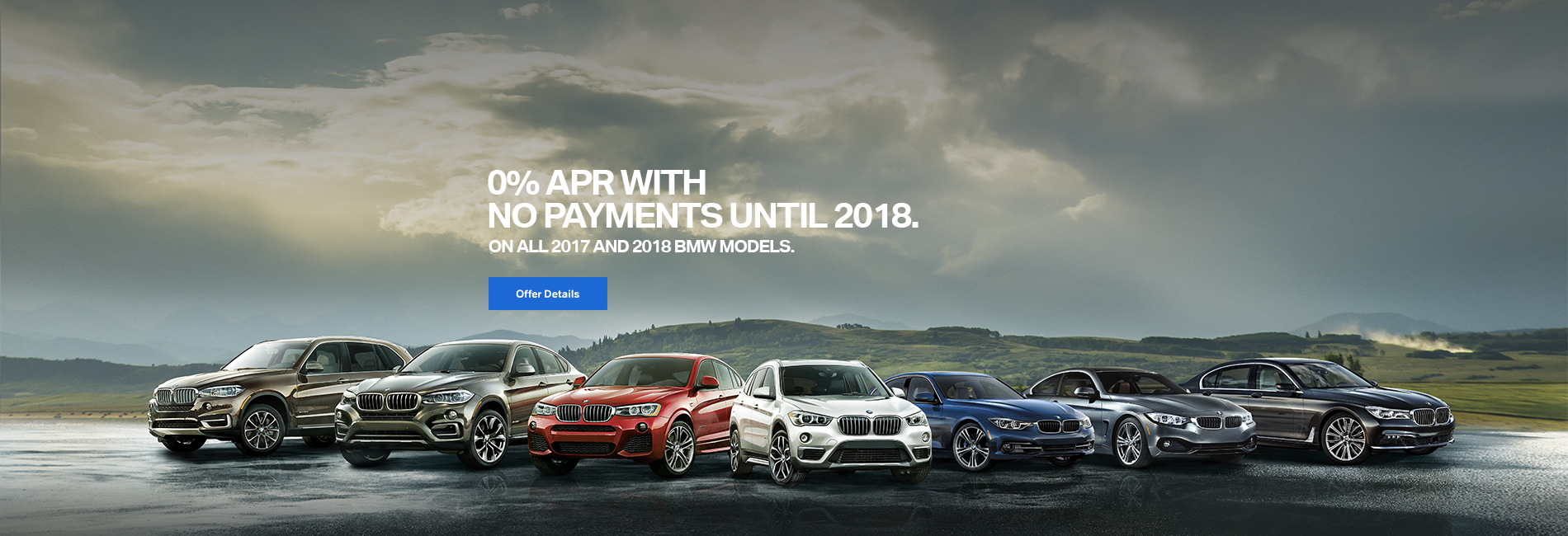 Bmw financial get affordable car loans bmw deals South motors bmw used cars