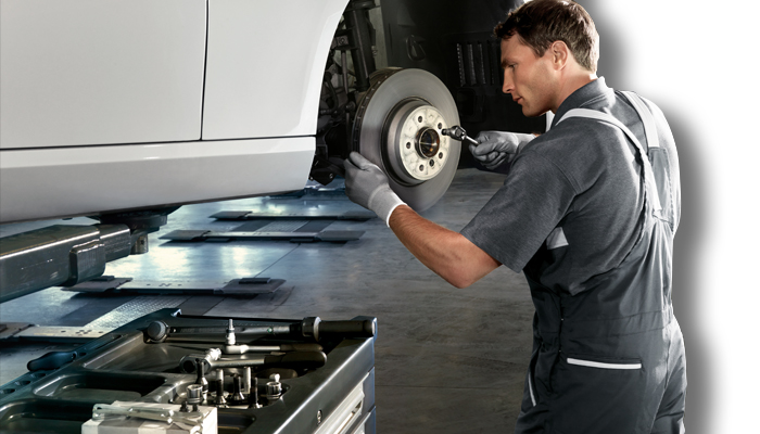 South motors bmw brake service in miami for Bmw south motors service