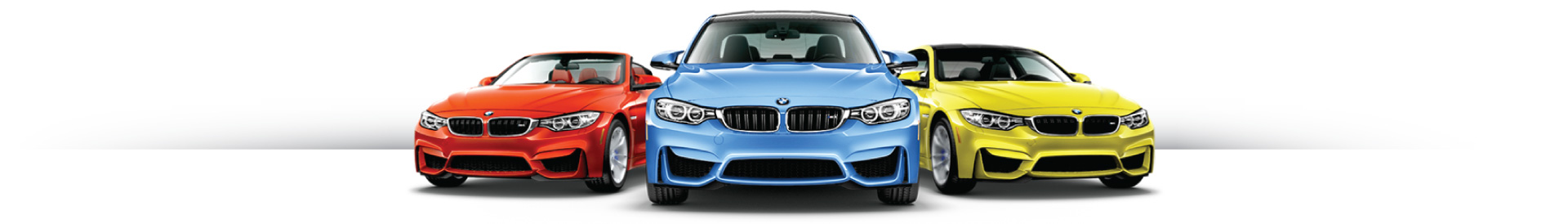 vista bmw coconut creek special offers. Cars Review. Best American Auto & Cars Review